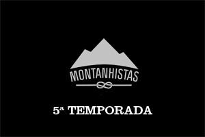 montanhistas