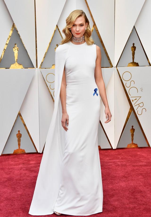 Oscar 2017 (Foto: Getty)