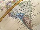 Quatro enigmas da economia da América Latina em 2015