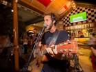 Banda de surf-music Pura Vida lança clipe em Vitória