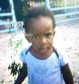 torcedor fã Romário em Antigua e Barbuda (Foto: Diogo Venturelli)