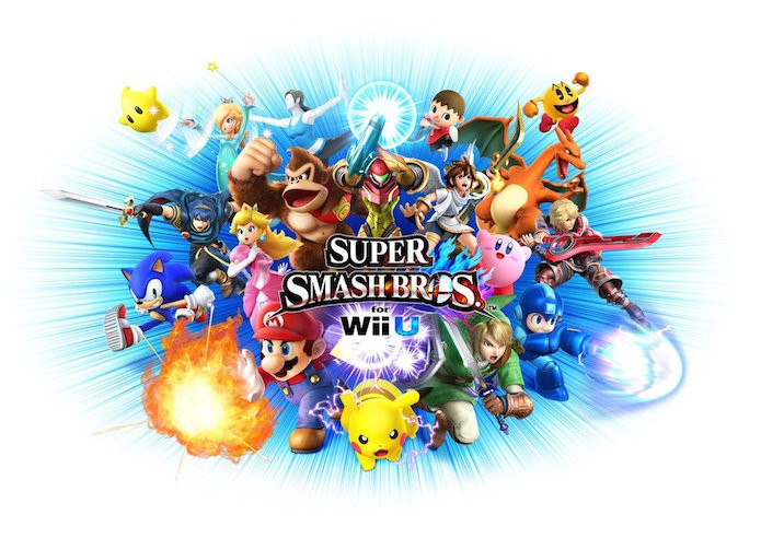 super_smash_bros__wii_u_to_mmd__hype_meter__by_shadowleswolf-d7x8bt4 Anniversaire dans La Galerie de Mag