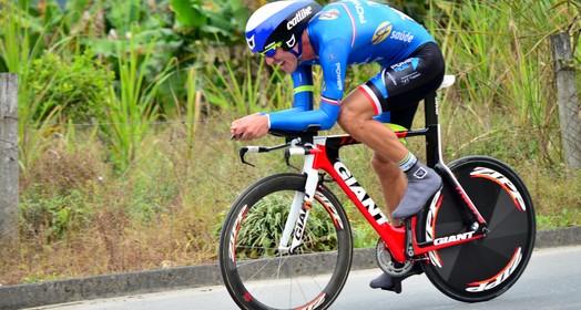 incansável (Luis Claudio Antunes/Bike 76)