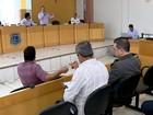 Representantes de prefeituras reclamam de queda do FPM