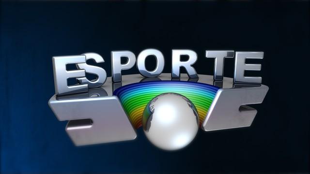 Logo Programa Tribuna Esporte (Foto: Divulgação)