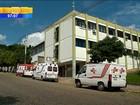 Ministério da Saúde investiga surto de toxoplasmose em São Marcos, RS