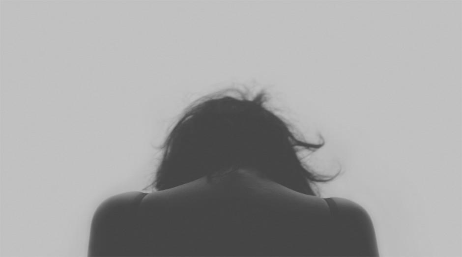 mulher_violencia_machismo (Foto: Divulgação)