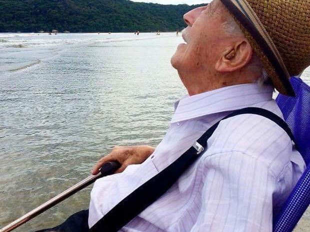 João Vicente Divinópolis (Foto: Marcos de Paula/Divulgação)