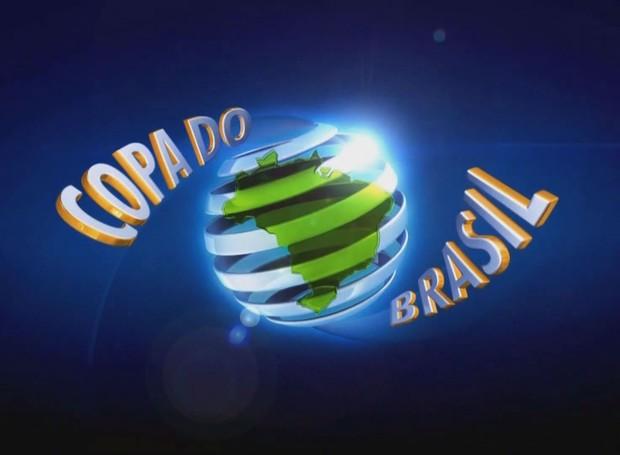 Sport x Santos - Copa do Brasil (Foto: Reprodução/TV Tribuna)