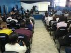 Ji-Paraná discute PDES em audiência pública para ouvir a população