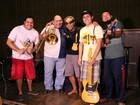 Casa do Neuber celebra 4 anos em Boa Vista com show da Cabocrioulo