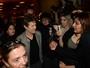 Willem Dafoe lança filme em São Paulo ao lado de elenco brasileiro