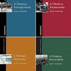 Confira 10 livros para entender o golpe militar (Reprodução)