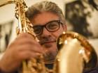 Festival 'Sesc Jazz & Blues' promove shows em Sorocaba