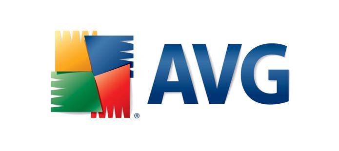 AVG admite que pode coletar dados sobre navegação na Internet de seus usuários (Foto: Divulgação/AVG) (Foto: AVG admite que pode coletar dados sobre navegação na Internet de seus usuários (Foto: Divulgação/AVG))