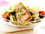 Só queimar calorias não basta: manter equilíbrio na dieta é o que emagrece