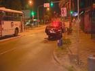 Casal de moradores de rua é morto a tiros na Zona Norte de Porto Alegre