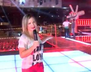 Cenas exclusivas: conheça os bastidores da Grande Final (Divulgação/GShow/TV Globo)