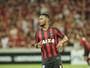 Paulo Autuori confirma Carlos Alberto para o jogo do Atlético-PR no Paraguai