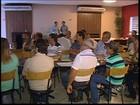 Reunião discute detalhes do Cidade Limpa na região de Itapetininga