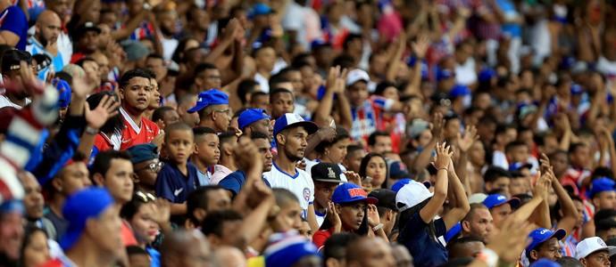 Resultado de imagem para Bahia x Brasil de Pelotas 2016