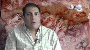 Luis Pincen, lider indígena: os adolescentes são mestiços, mas se veem brancos (Foto: Divulgação)
