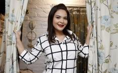 Fotos, vídeos e notícias de Geisy Arruda