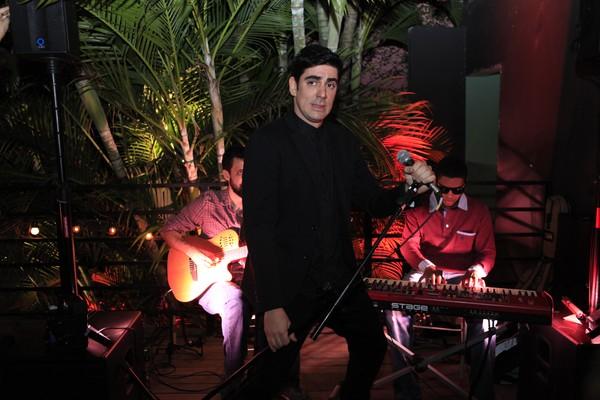 Marcelo Adnet lança 'Adnight': 'Programa dos meus sonhos'