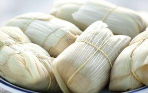 Como fazer pamonha de milho verde
