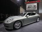 Porsche anuncia recall mundial de 1.500 veículos