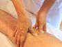 Tem sofrido com dores musculares? Massagem desportiva pode dar alívio