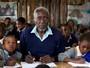Filme mostra história de queniano que aprende a ler aos 84 anos