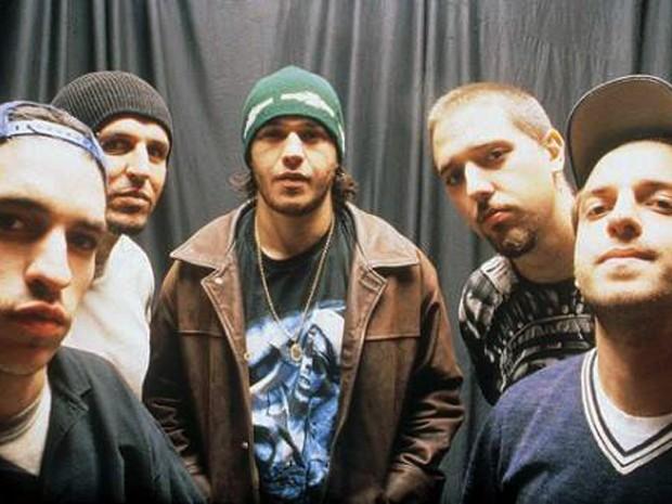 Castanho, ex-guitarrista do Charlie Brown Jr, posta foto na web (Foto: Reprodução/Facebook)