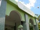 Pró-Matre suspende atendimento por falta de pagamento, em Vitória