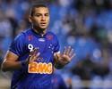 Wellington Paulista entra na Justiça  pedindo direito de arena ao Cruzeiro