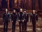 Moonspell fala de som gótico lusitano, melancolia e torcida da Portuguesa