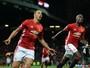Campeonato Inglês quebra recorde de transferências pelo quarto ano seguido