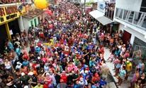 Foliões vão pagar mais caro pela alimentação e bebidas no Pará (Igor Mota/Amazônia Jornal)