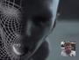 Equipe mostra como foram produzidos os efeitos visuais de 'Supermax'