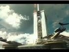 Conheça os games mais aguardados da E3 2012
