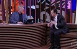 """Luís Roberto Barroso comenta trabalho sobre o famoso """"jeitinho brasileiro"""""""