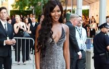 Naomi Campbell, Rihanna e outras famosas vão ao CFDA Awards, em NY