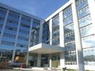 Eleições 2016: Prefeitura da Serra tem quatro pré-candidatos definidos