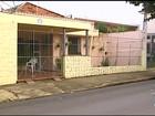 Projeto aprovado na Câmara permite regularização de imóveis em Bauru