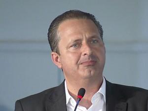 Eduardo Campos_valetjs (Foto: TV Globo/Reprodução)