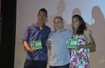 Confira a cerimônia de premiação da Taça Verdes Mares Paralímpica