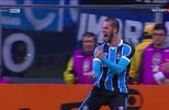 Confira os gols da segunda rodada do Campeonato Brasileiro