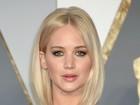 Jennifer Lawrence é a atriz mais bem paga do mundo, aponta revista Forbes