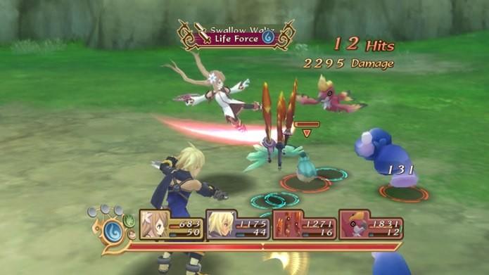 Dawn of the New World não é tão emblemático quanto o primeiro game, mas vale o ingresso (Foto: Divulgação)