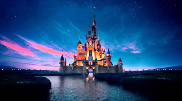 Conheça o segredo de Walt Disney para tanto sucesso em seus negócios (Foto: Divulgação)